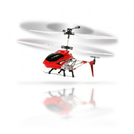 Helikopter SYMA S107 3Ch