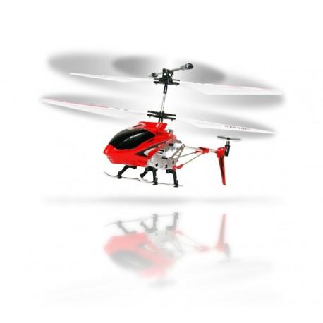 Helikopter SYMA S107G 3 Ch z Żyroskopem