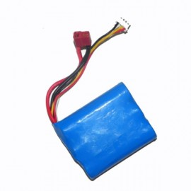 QS8005-018 Akumulator - Pakiet Zasilający do QS8005