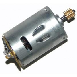 QS8005-014A Silnik A Do Śmigłowca QS8005