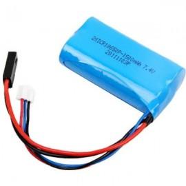 Bateria - Akumulator 7.4V 1500mA