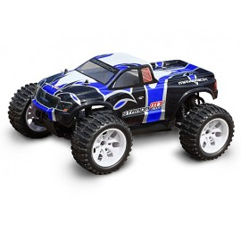 Samochód Rc HPI 1:10 RTR Electric Monster Truck
