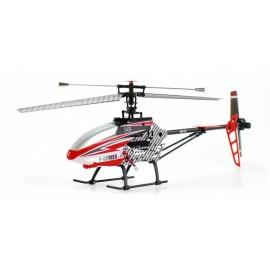 Helikopter MJX F645 4CH