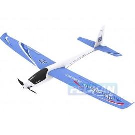 Samolot Rc Alpha 1500 Zestaw ARF