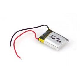 TH6200-08 - Bateria, Akumulator, Pakiet Do TopHeli