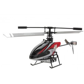 Helikopter T647 MJX 4ch 2,4GHz