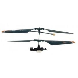 Kompletny Wirnik + Pióra Do Helikoptera SH6030