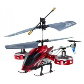 Helikopter Z-series Z008 4 Ch