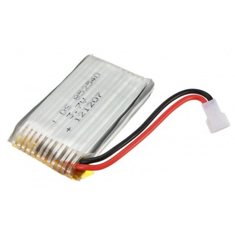 Bateria - Pakiet, Akumulator Do Multicoptera 6047 Scorpion