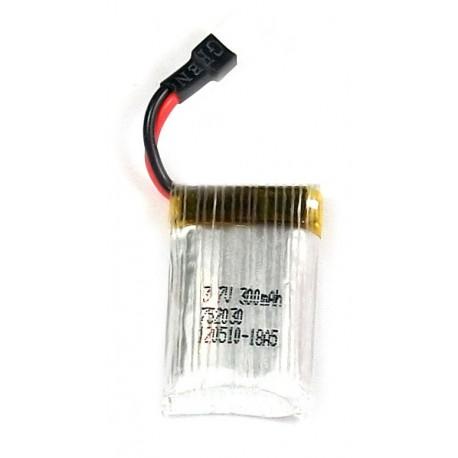 Akumulator, Bateria, Pakiet Zasilający Do Quadrocoptera 6043