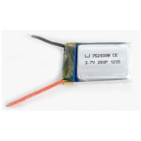 Bateria, Pakiet Zasilajacy, Akumulator do Kuli 6041