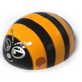 Obudowa Pszczoła Do Qadrocoptera BB22-1