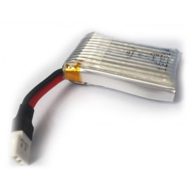Bateria - Pakiet, Akumulator Do Qadrocoptera BB22-1