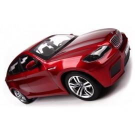 Samochód BMW X6 M 1:14