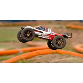 Trophy Truggy Flux RTR 2.4GHz HPI
