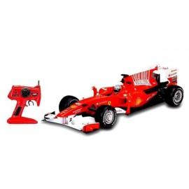 Ferrari F10 MJX 1:10
