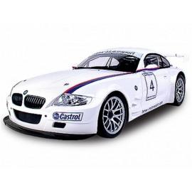 Auto RC BMW Z4 MJX
