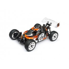 Pulse 4.6 Buggy RTR HPI