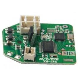 Elektronika, Odbiornik Do F647 (F47)