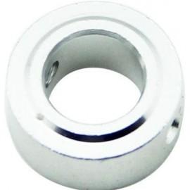 Aluminiowa Tuleja Do Helikoptera F647 (F47)