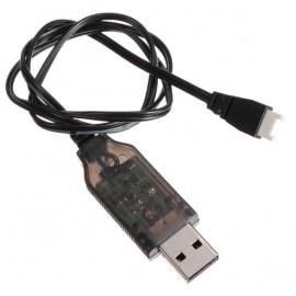 Kabel USB Do Helikoptera F647 (F47)