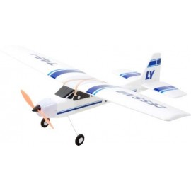 Samolot Rc Cessna ARF