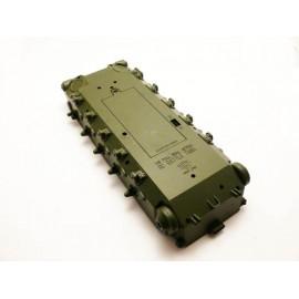 Podwozie Do Czołgu Rc M26 Pershing 3838