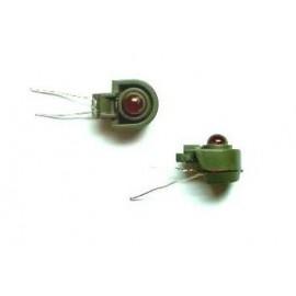 Lampy Tylnie Do Czołgu M26 Pershing 3838