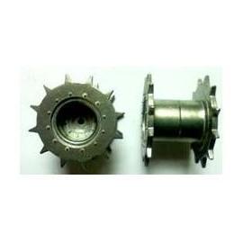 Metalowe Koła Napędowe Do 3839 M41 Walker Bulldog