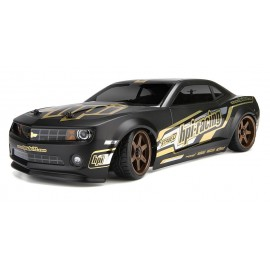 Auto HPI RTR SPRINT 2 DRIFT 2.4GHz