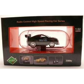 Samochód Mini SPEED RACER