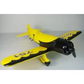 Samolot Sterowany GEE BEE 2.4GHz RTF