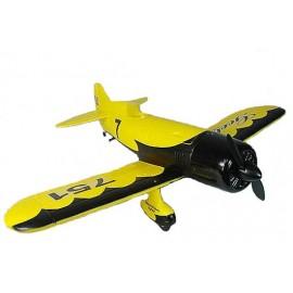Samolot Rc Gee Bee 4ch Bezszczotkowy RTF