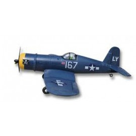 Samolot Sterowany F4U CORSAIR ARF