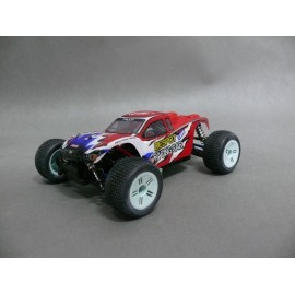 Auto rc SACKER SPORT 4x4