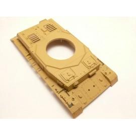 Pancerz Do Czołgu Panzer IV 3858
