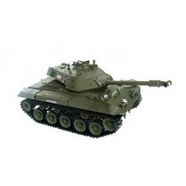 CZOŁG RC M41 Bulldog ASG