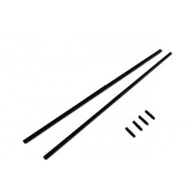 Wsporniki Ogona Do Śmigłowca Rc F639 (F39)