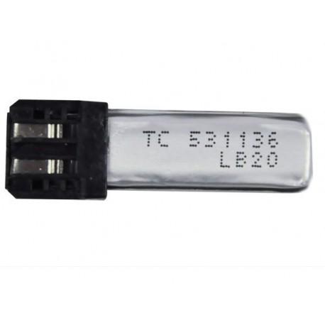 Bateria, Akumulator Do Helikoptera Rc V911