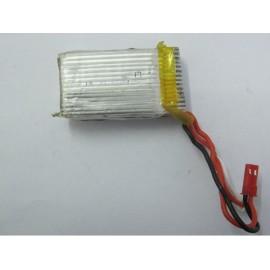 Bateria, Pakiet, Akumulator Do Helikoptera V912