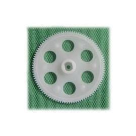 Zębatka Dolna Do Śmigłowca T641C