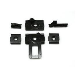Elementy Montażowe Do Silnika W Modelu 9101