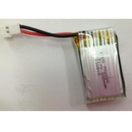 Bateria, Akumulator Do Modelu Rc HM1306
