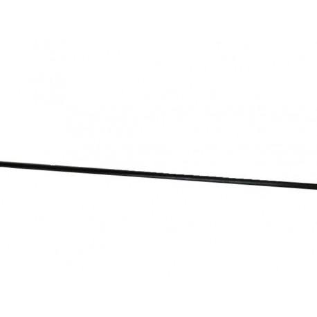 Łącznik Obudowy Do Modelu Rc HM1306
