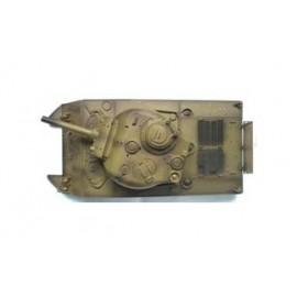 Pancerz, Nadwozie Z Elektroniką Do M4A3 Sherman