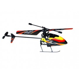 Helikopter Sterowany WL Toys V911 Micro Copter