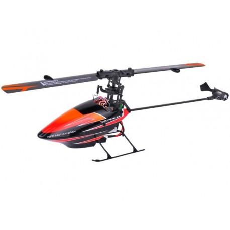 Helikopter Sterowany V922 WLToys 6CH