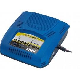 Ładowarka LRP Element PRO AC 12/220V