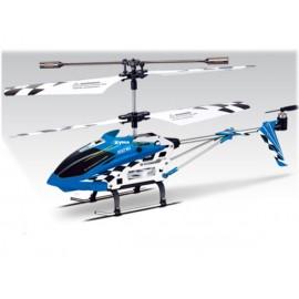 Helikopter Sterowany Syma S107N GYRO