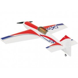 Samolot Sterowany MX-2 R-Planes RTF 2,4 GHz